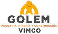 GOLEM VIMCO